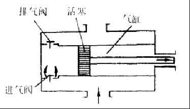 电路 电路图 电子 原理图 374_215