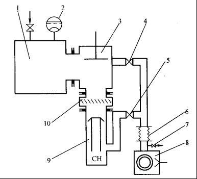 电路 电路图 电子 原理图 386_351
